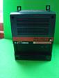 Reliance Electric 1AC2002U