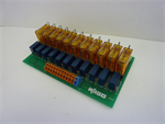 Wago PCB-110