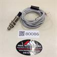 Metrol Ltd KS51A-L