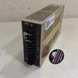 Tdk TRM032GB