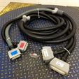 Power Tech CY1-2612-2Y-20FLEX