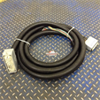 Power Tech CS-2112-15FLEX