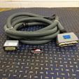 Power Tech CS-4112-15FLEX