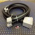 Power Tech CY-2612-YD-20FLEX
