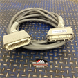 Generic Cable002
