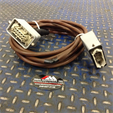 Generic Cable005