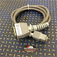Generic Cable006