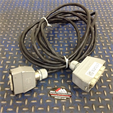 Generic Cable037