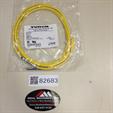 Turck Elektronik PKG 4-2