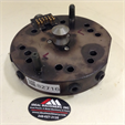 Ati Industrial Automation 503293-A