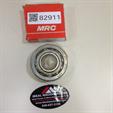 Mrc 7306PJDU-H501