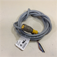 Turck Elektronik RK 4.4T-2
