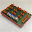 Wago PCB-109