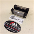 Bosch R162281420