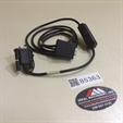 Symbol Technologies 25-13228-02R