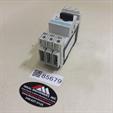 Siemens 3RV1721-1JD10