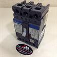General Electric / Ge SEHA36AT0100