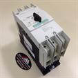 Siemens 3RV1 742-5ED10