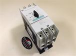 Siemens 3RV1 742-5CD10