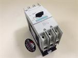 Siemens 3RV1 742-5BD10