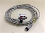 Woodhead Connectivity / Brad Harrison DND11A-M060