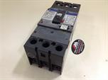General Electric / Ge SFHA36AT0250