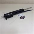 Copley Controls STA1116S-156-S-R05C-SP107-ALPHA
