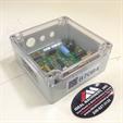 Rfid Inc 800-0005-00