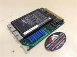 Advanced Input Devices EPO85