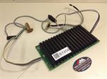 Advanced Input Devices PWB 104350 F