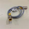 Turck Elektronik RK 4.4T-0.6-RS 4.4T