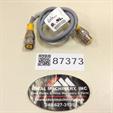 Turck Elektronik RK 4.4T-0.5-RS 4.4T