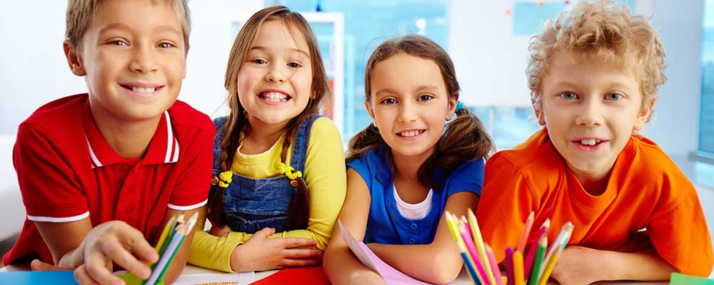 <p>We offer Child-Centered Play Therapy for children, which is highly effective for helping children who are having difficulties.</p>