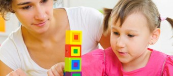 photodune-3947048-young-mother-and-little-daughter-playing-with-toy-blocks-m