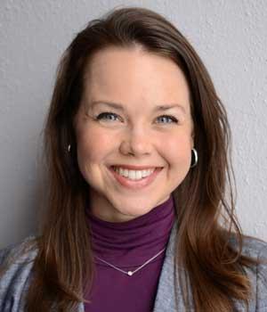 Julie Dodson photo