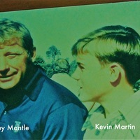 Mickey-mantle-and-kevin-martin