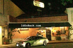 Peppone-italian-restaurant-brentwood