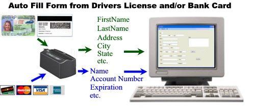 IDWedge Autofill