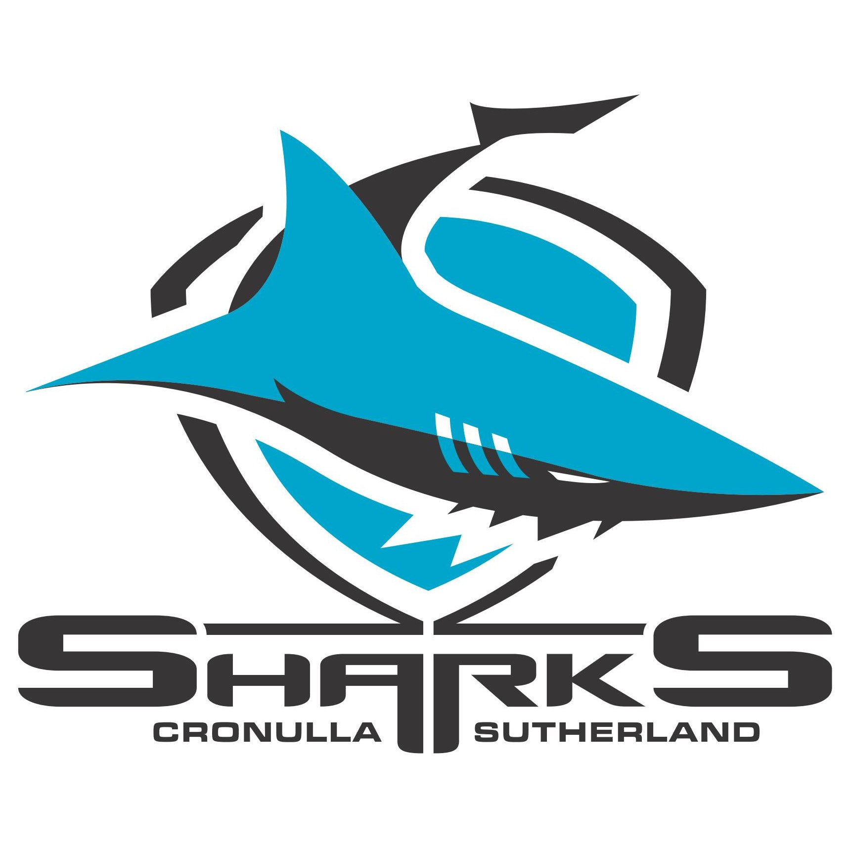 GOLD COAST TRADING CARDS Sharks rugby logo pictures