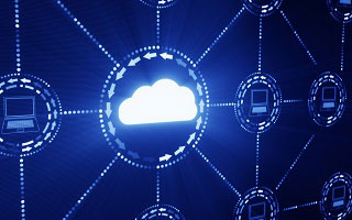 Big data cloud and networking