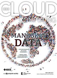 Cloud Computing Magazine