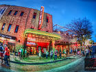 Alamo drafthouse austin credit %28visualist images%29 flickr creative commons