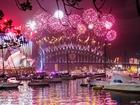 Sydney  lo%c3%afc lagarde