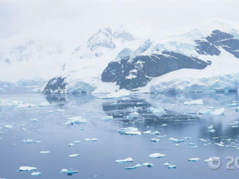 Antarctica 00193