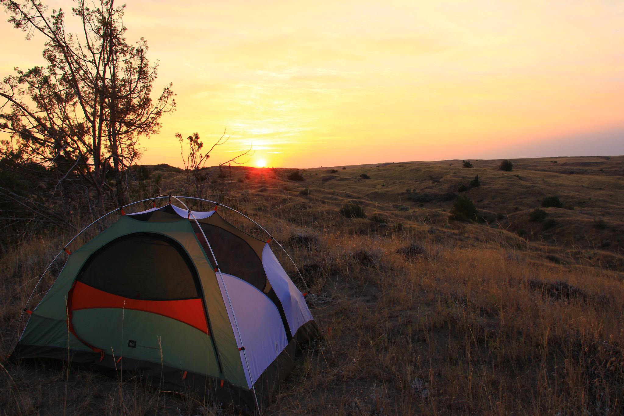 Photo Credit: Bureau of Land Management Oregon