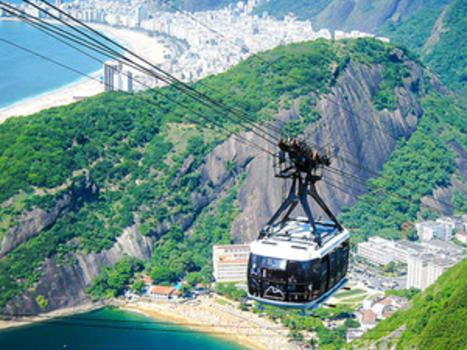 Itinerary overview medium rio intro