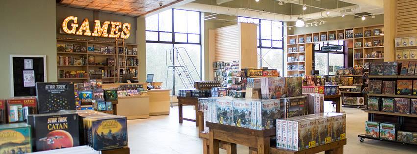 Photo Credit: Mox Boarding House via facebook.com/moxboardinghouse