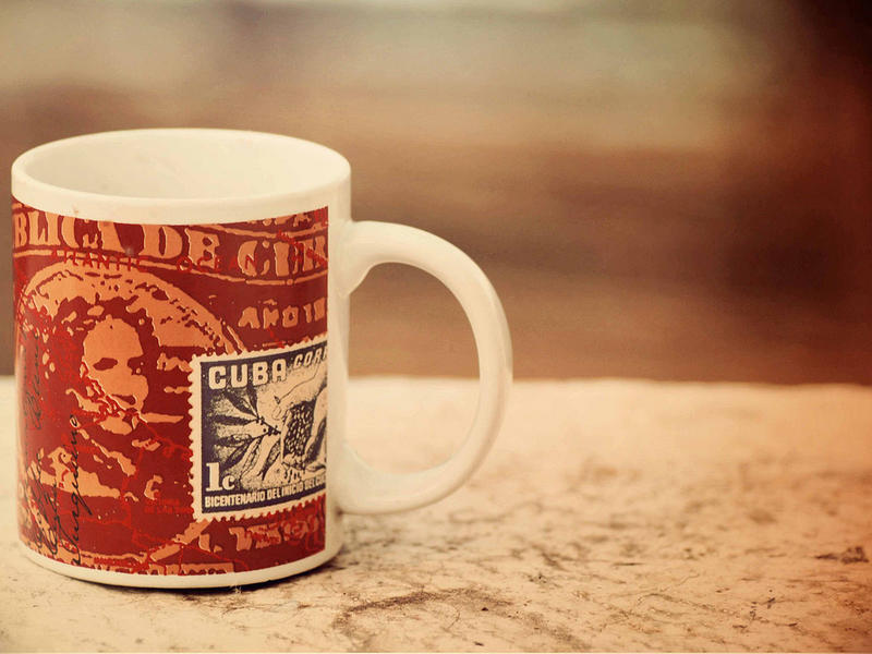 Cubancoffee alejandrapinto