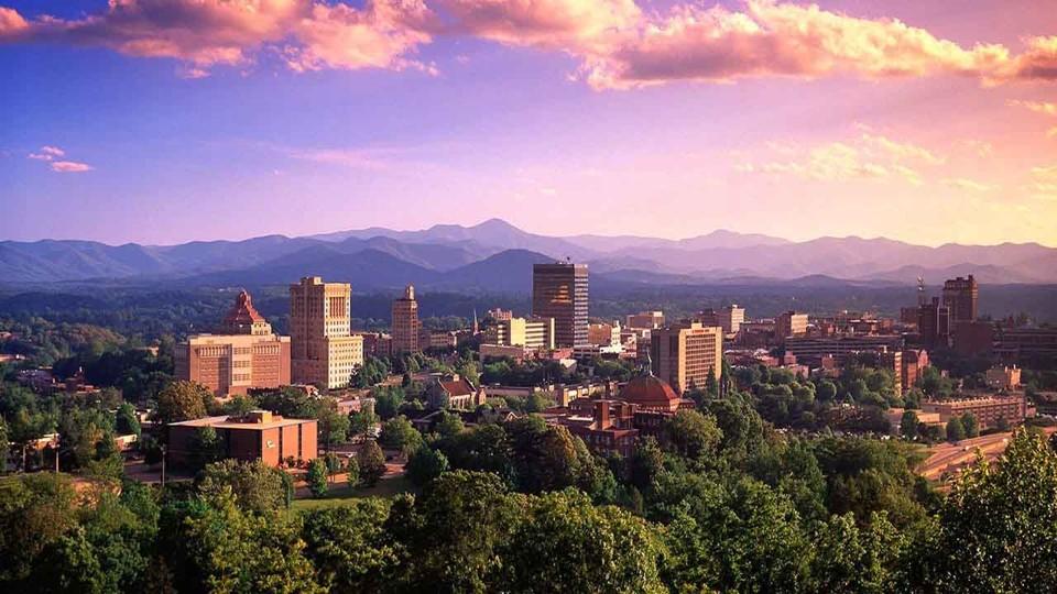 Photo Credit: James Fallows via TheAtlantic.com