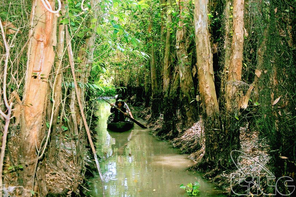 Photo Credit: vietnamtourism.com